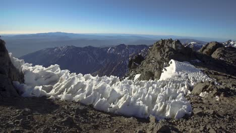 Mountaintop-Ice-Formation-01