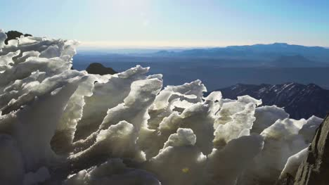 Mountaintop-Ice-Formation-CU