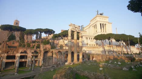 Temple-of-Venus-Genetrix-Rome