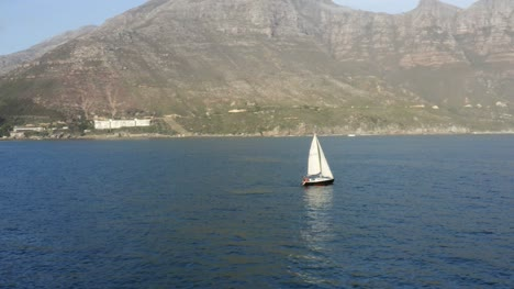 Yachting-At-Hout-Bay