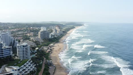 Umhlanga-South-Africa