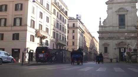 Public-Transport-In-Rome