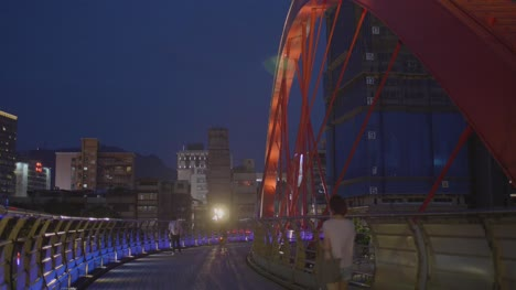 Rainbow-Bridge-Taipei-01