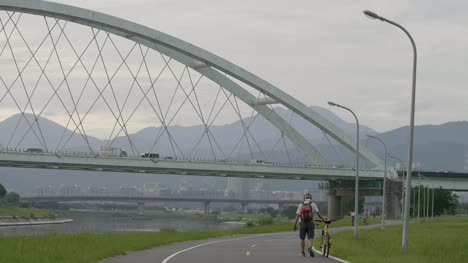 Second-MacArthur-Bridge-Taipei-04-