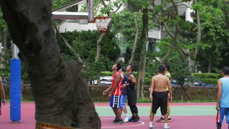 Basketball-Game-Taiwan-01
