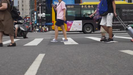 Legs-Of-Pedestrians-Crossing-Road-Taiwan-01