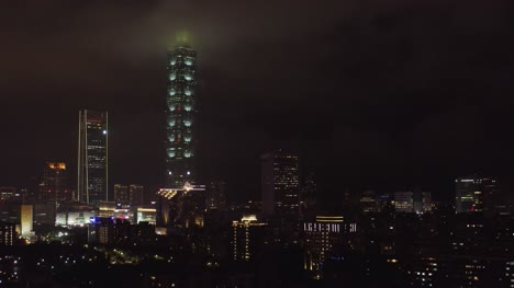 Taipei-City-Rooftops-At-Night-01