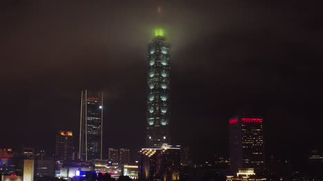 Taipei-City-Rooftops-At-Night-02