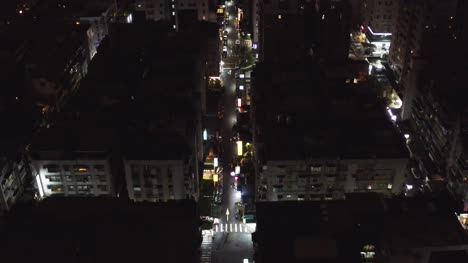 Taipei-City-Rooftops-At-Night-03