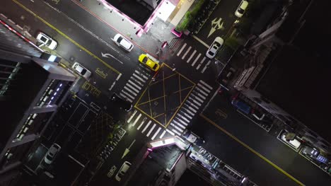 Taipei-City-Roads-At-Night-02