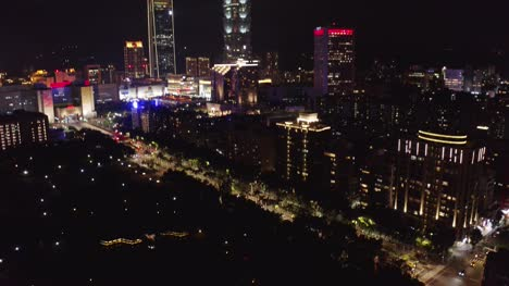 Taipei-City-Rooftops-At-Night-05