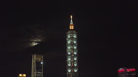 Taipei-City-Rooftops-At-Night-07