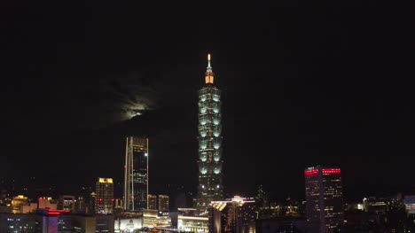 Taipei-City-Rooftops-At-Night-08