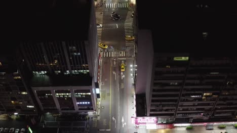 Taipei-City-Roads-At-Night-04