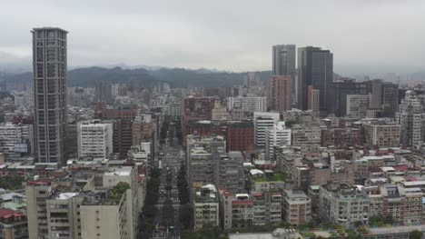 Taipei-City-Rooftops-05