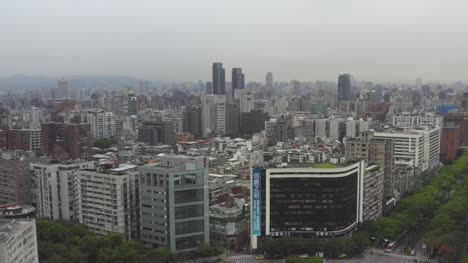 Taipei-City-Rooftops-06