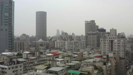 Taipei-City-Rooftops-12
