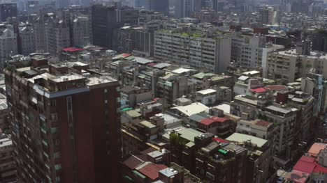 Taipei-City-Rooftops-14
