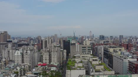 Taipei-City-Rooftops-15