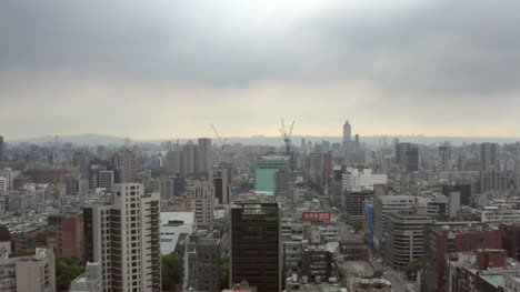 Taipei-City-Rooftops-16