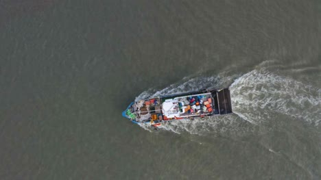 Fishing-Boat-Drone-Shot-Taiwan-04