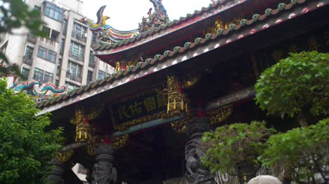 Lungshan-Temple-Reveal-Taipei-02