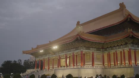 National-Theatre-In-Liberty-Square-Taipei-02