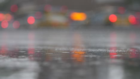 Raindrops-Falling-on-Taipei-Streets-02