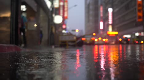 Raindrops-Falling-on-Taipei-Streets-06