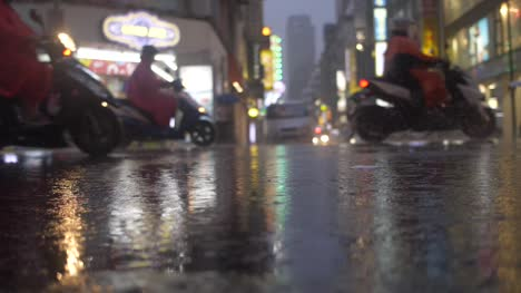 Raindrops-Falling-on-Taipei-Streets-07