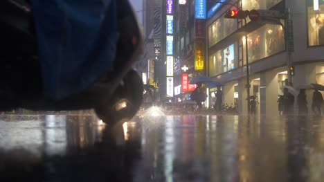 Raindrops-Falling-on-Taipei-Streets-08