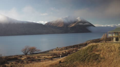 Timelapse-of-Lake-Ohau-New-Zealand