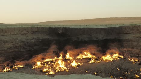 Door-To-Hell-in-Turkmenistan-01