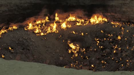 Door-To-Hell-in-Turkmenistan-02