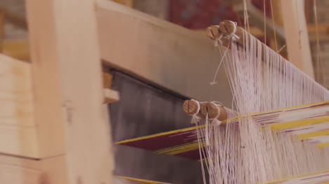 Traditional-Silk-Weaving-CU