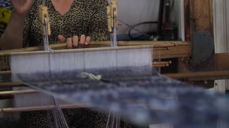 Weaving-Silk-Focus-Pull