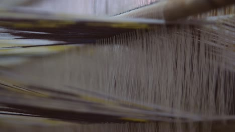 Silk-Threads-on-a-Loom-CU