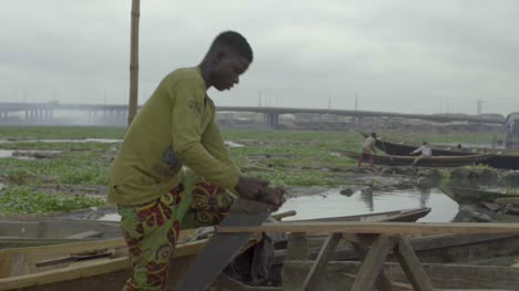 Wood-Sawing-Nigeria-06