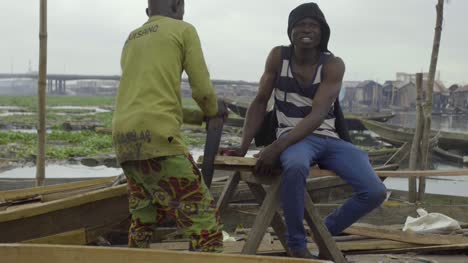 Wood-Sawing-Nigeria-07