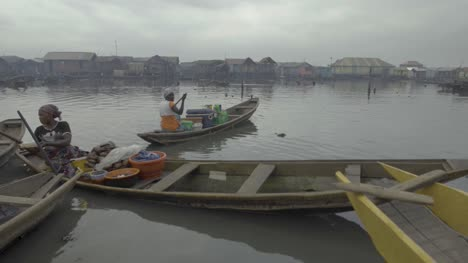 Woman-Sat-In-Boat-Nigeria-01
