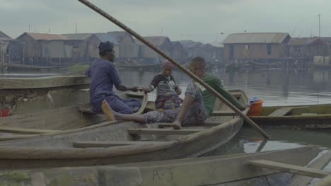 People-sat-In-Boats-Nigeria-02