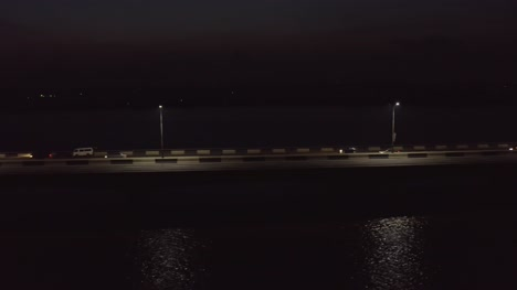 Road-Bridge-at-Night-Drone-06