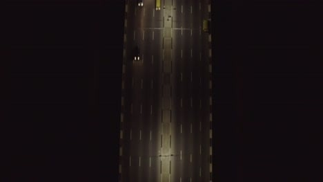 Road-Bridge-at-Night-Drone-08