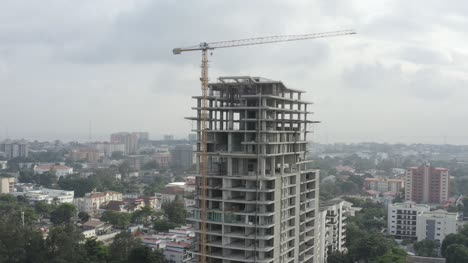 Building-Construction-Nigeria-Drone-01