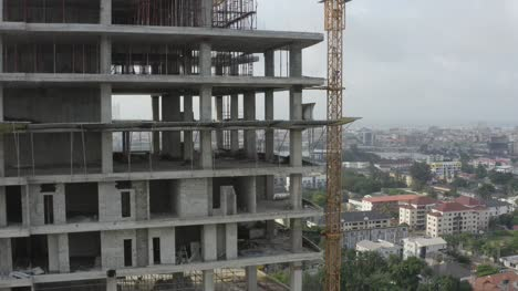 Building-Construction-Nigeria-Drone-04