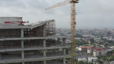 Building-Construction-Nigeria-Drone-05