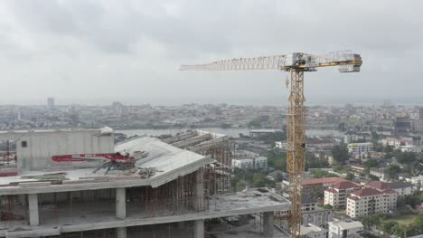 Building-Construction-Nigeria-Drone-07