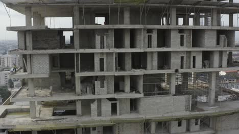 Building-Construction-Nigeria-Drone-08