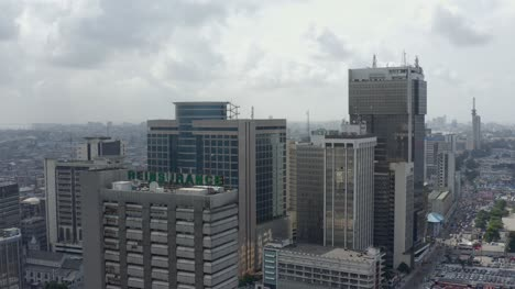 City-High-Rise-Lagos-Drone-01