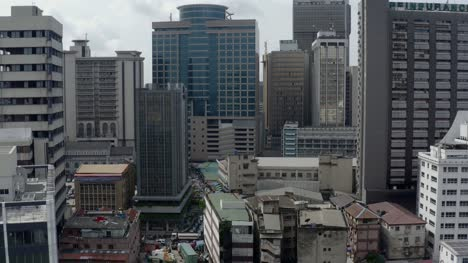 City-High-Rise-Lagos-Drone-03
